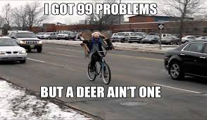 Hunting Meme - 20 hyper accurate hunting memes we can relate to outdoorhub