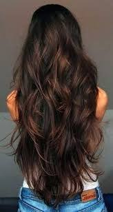 hairstyles to will increase hair growth extra strength beard and hair growth oil increase hair growth