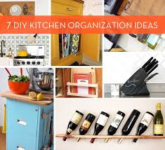 157 best diy kitchen organization images on pinterest cook