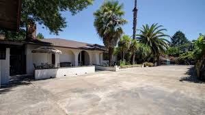 7353 covey road forestville ca 95436 sold listing mls