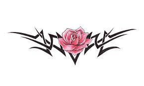 tribal sword and roses designs photos pictures and