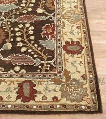 Pottery Barn Emerson Rug Pottery Barn Area Rugs Rugs Decoration