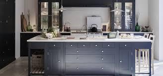 neptune kitchen furniture weybridge surrey homes gardens diy stores furniture