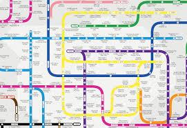 piero zagami u0027s portfolio blur gig map