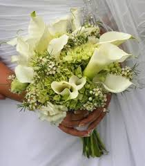 wedding flowers green bay wi wedding flowers funeral flowers in green bay