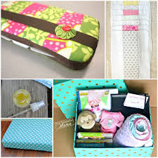 cool baby shower gifts adorable diy gifts for baby showers