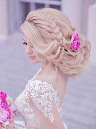 hairstyle for wedding wedding hairstyle featured hairstyle websalon wedding