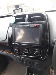 renault lodgy specifications renault duster price amp specification in india renault duster