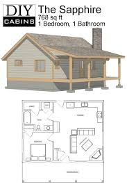 floor plans for cabins best 25 small cabin plans ideas on cabin floor plans