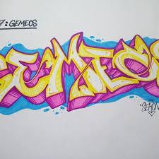 seron a graffiti artist seronmoon instagram profile photos
