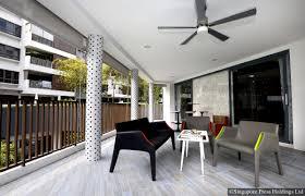 100 is the home design and decor app legit kids rooms chris
