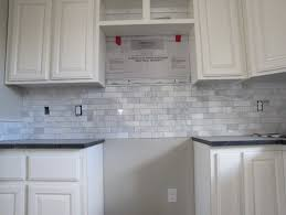 HELP Builder Saying He Doesnt Want To Put My Trim Tile In Here - Backsplash trim strips