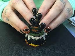 dep nails u0026 spa