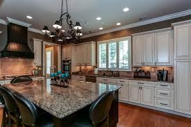 Kitchen Cabinets Memphis 986 Village Oak Cv Memphis Tn 38120 Home For Sale View Homes