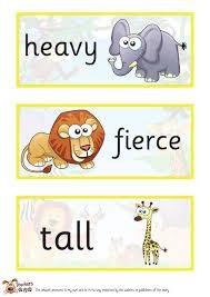 best 25 dear zoo ideas on pinterest dear zoo book zoo pictures