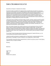 sample cover letter for restaurant manager 18 best best project