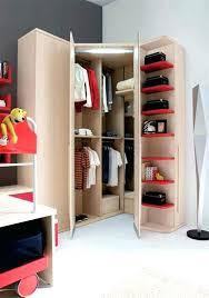 meuble angle chambre armoire d angle chambre d angle plate pour ado d angle pour meuble