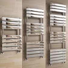 kitchen radiator ideas amazing home ideas aytsaid com part 76