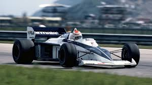 formula mazda for sale the 1980s the best f1 decade ever top gear