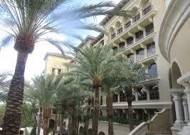 Green Valley Ranch Buffet 2 For 1 by Casino At Green Valley Ranch Resort Las Vegas Nv Top Tips