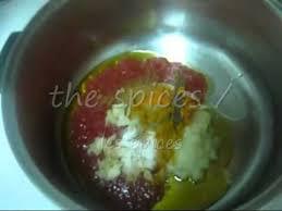 meilleures cuisines du monde la cuisine marocaine l une des meilleures cuisine au monde