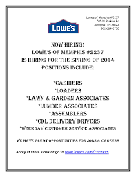 landscape resume samples awesome collection of lowe customer service associate sample lowes sales specialist cover letter leadership trainer cover lowe customer service associate cover letter