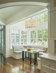 20 transitional dining room ideas