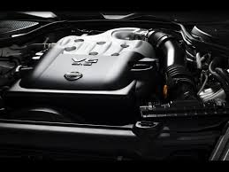 nissan 350z horsepower 2004 nissan 350z specs 2002 2003 2004 2005 autoevolution