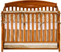 Bellini Crib Mattress Sydney Convertible Crib Bellini Baby And Furniture