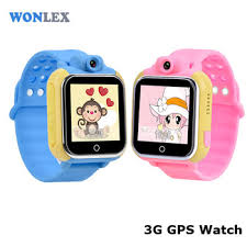 children s gps tracking bracelet new 3g children s gps tracking gps with bracelet china