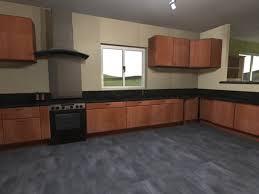 idee couleur mur cuisine peindre mur cuisine avec couleur murs cuisine avec meubles blancs