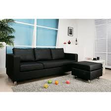 10 Foot Sectional Sofa Sectional Couches Near Tempe Az Furniture Outlet