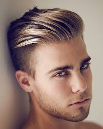 haircut sle men mens hairstyles top 30 taper fade haircut styles for exciting