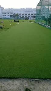 astro turf astro turf artificial grass for cricket training in gymnastics from