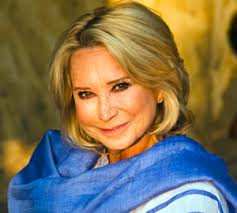 felicity kendal hairstyle felicity kendal rosemary thyme felicity kendal s indian