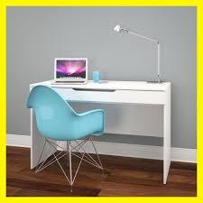 liquidation meuble de bureau mega liquidation meubles pour bureau jusqu a 60 de rabais desks
