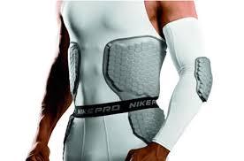 Jual Baju Nike Pro Combat Murah baltic e v