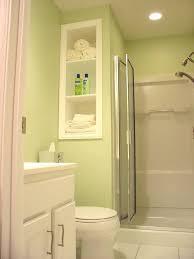 bathroom easy bathroom remodel small bathroom renovations best