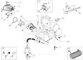 compressor parts diagram periodic u0026 diagrams science