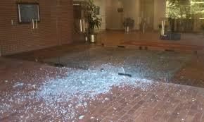 glass oven door shattered oven door glass shattered storm door glass oven shattered glass