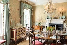 Harmony In Interior Design A Home In Harmony Victoria Magazine