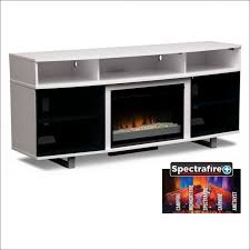 Fireplace Entertainment Stand by Living Room Television Stand With Fireplace Media Stand With