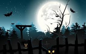 wallpaper desktop background halloween 2560x1600 desktop background halloween 2560x1600 811 kb by