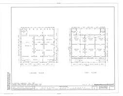 carbucks floor plan oak alley floor plan gallery home fixtures decoration ideas
