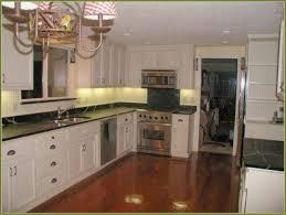 lighting stores in dayton ohio tile stores dayton ohio granite countertops classy shape kitchen