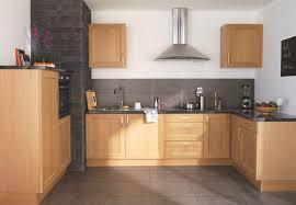 couleur actuelle pour cuisine superb couleur actuelle pour cuisine 0 cuisine tendance bois