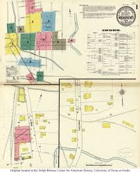 Littleton Colorado Map by