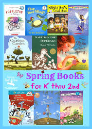 2nd grade books to read to 2 posh lil divas books for in grades k thru 2nd