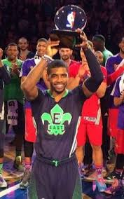 biography about kyrie irving kyrie irving photoshoot kyrie pinterest kyrie irving and nba