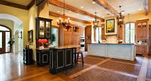 kitchen u0026 bath cottage
